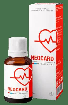 Neocard