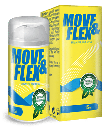 Move&Flex