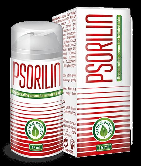 Psorilin