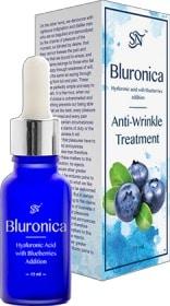 Bluronica