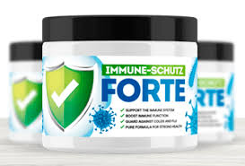 Immune Protect Forte