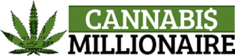 Cannabis Millionaire