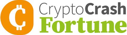 Crypto Crash Fortune