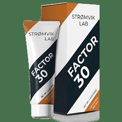 Factor 30