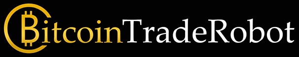 Bitcoin Traderobot